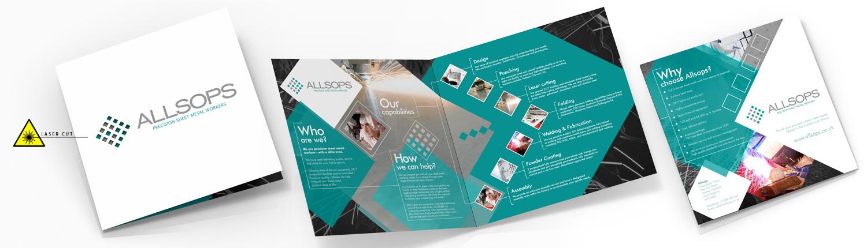 allsops-brochure-design