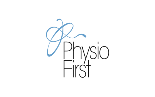physio-first-logo