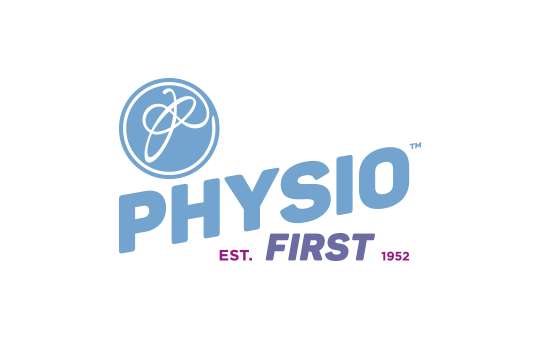 physio-first-new-logo
