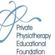 PPEF logo small