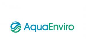Aqua Enviro Logo