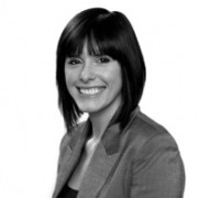 Laura Pegg BA Hons DipM CIM (Chartered)