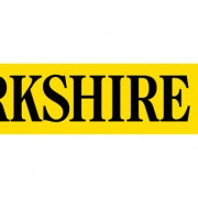 Yorkshire_Post_Logo_2014_RGB