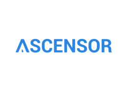 Ascensor Logo