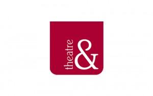 Theatre And Logo