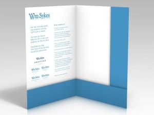 WMS-_Folder-Inner