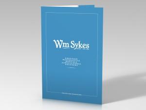 WMS-_Folder-Outer