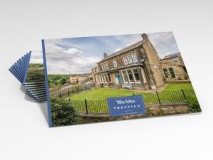 WMS-brochure-render