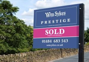 WMS_Prestige-Sold-Sign