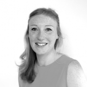 Clare-Marie Taylor BA HONS DipM FCIM (Chartered)