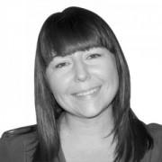 Jennifer Potter BA Hons DipM CIM